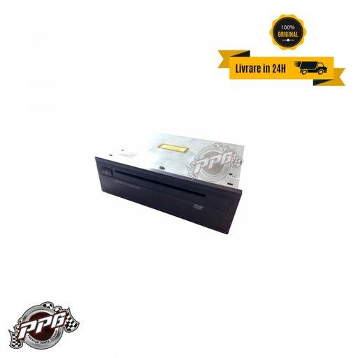 Unitate DVD navigatie Audi A8