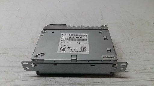 Unitate GPS și Bluetooth pentru Peugeot 208 și Peugeot 2008 cod produs 9811066580