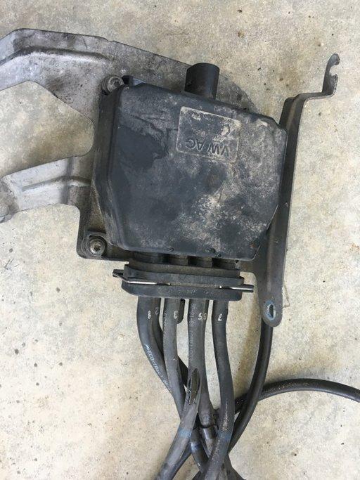 Unitate grup vacuum Skoda Fabia VW Polo Seat Ibiza 045131051AQ 045 131 051 AQ