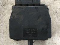 Unitate grup vacuum VW Golf 5 Touran Skoda Octavia Seat 6Q0906625 6Q0 906 625