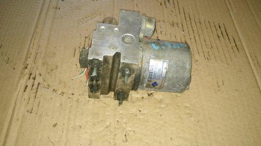 Unitate,modul,pompa abs pentru Suzuki Vitara