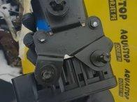Unitate pompa ABS VW GOLF 5 cod 1K0 614 517 AE si 1K0 907 379 AC