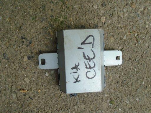 Unitate usb kia ceed cod 96120-1h500