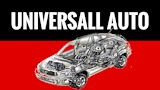 Universall Auto