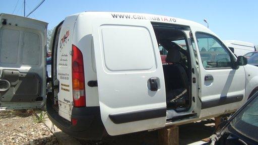 Usa culisanta Renault Kangoo 1.5 dci 2006