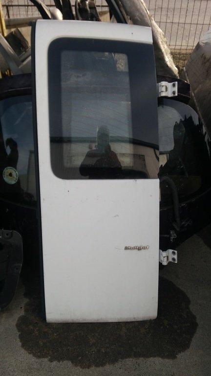 Usa dr. spate Fiat Doblo '2005