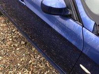 Usa dreapta fata BMW Seria 3 E90 2010 Hatchback 2.0 D 318