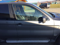 Usa dreapta fata BMW X5 E53 2004 SUV 3.0 d