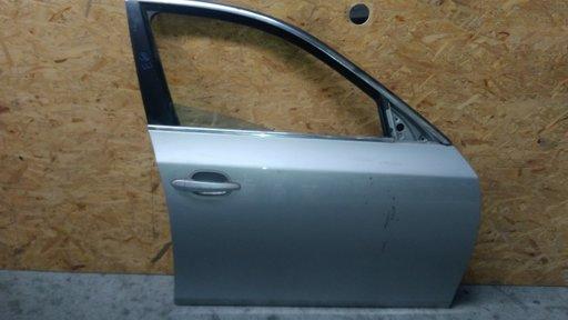 Usa dreapta fata goala BMW E60 '2007