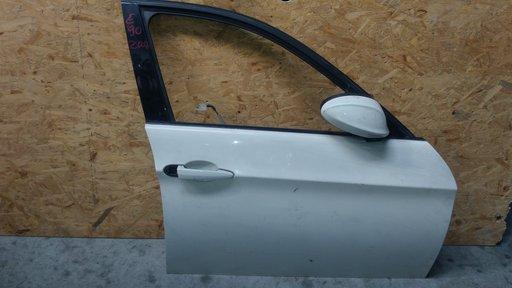 Usa dreapta fata goala BMW E90 '2007
