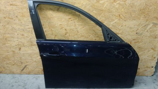 Usa dreapta fata goala BMW E90 an fabricatie 2010