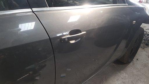 Usa dreapta fata Opel Insignia A 2.0 Diesel