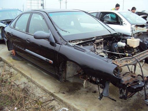 Usa dreapta fata Renault Laguna 1