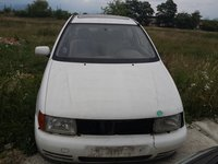 Usa dreapta fata VW Polo 6N 1999 HATCHBACK 1.7