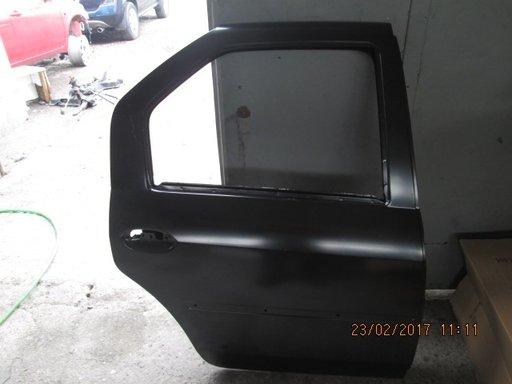 Usa Dreapta Spate - Dacia Logan