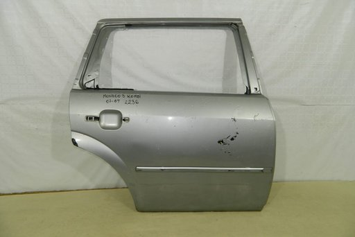 Usa dreapta spate Ford Mondeo Mk3 Kombi, 01-07.