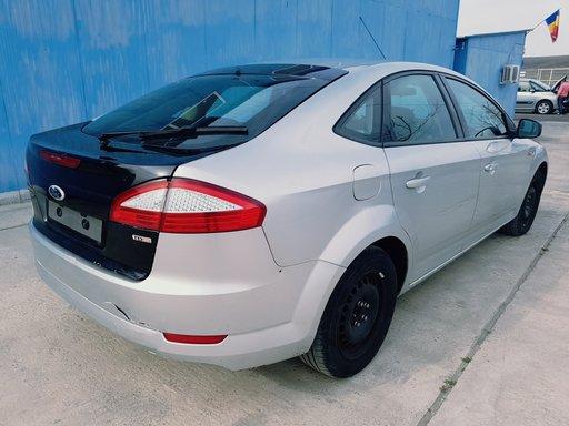 Usa dreapta spate Ford Mondeo MK4