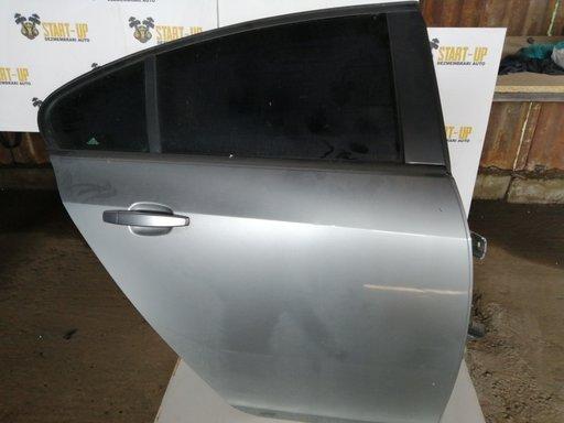 Usa dreapta spate Opel Insignia A 2011 Hatchback 2