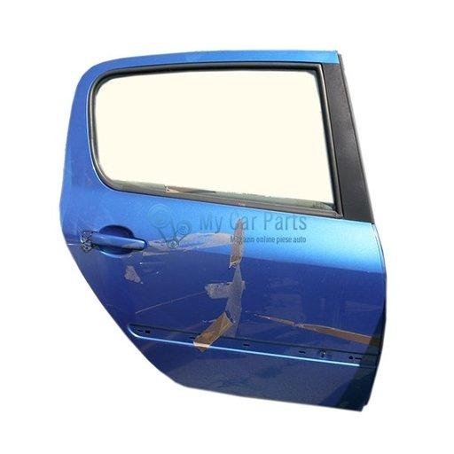 Usa dreapta spate Peugeot 307 (3A/C) 2000-2007 -