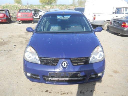 Usa dreapta spate Renault Symbol 2007 BERLINA 1.5