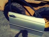 Usa Fata Dreapta BMW Seria 3 E46