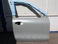 Usa fata dreapta Hyundai Tucson ( an 2006-2009 )( model cu bandou ) / Noua / Originala OE 760042E050