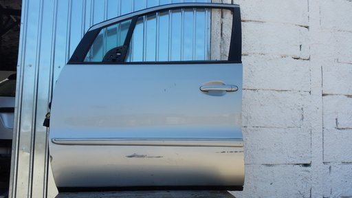 Usa fata stanga/dreapta Mercedes A Class W 168