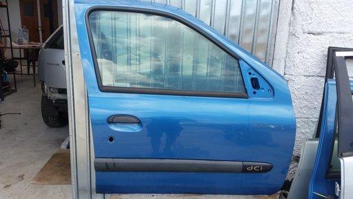 Usa fata stanga/dreapta Renault Clio 2