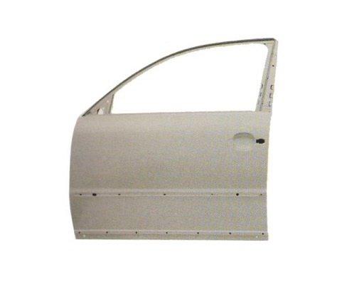 Usa fata stanga Passat B5 2000 - 2005 3B4831051