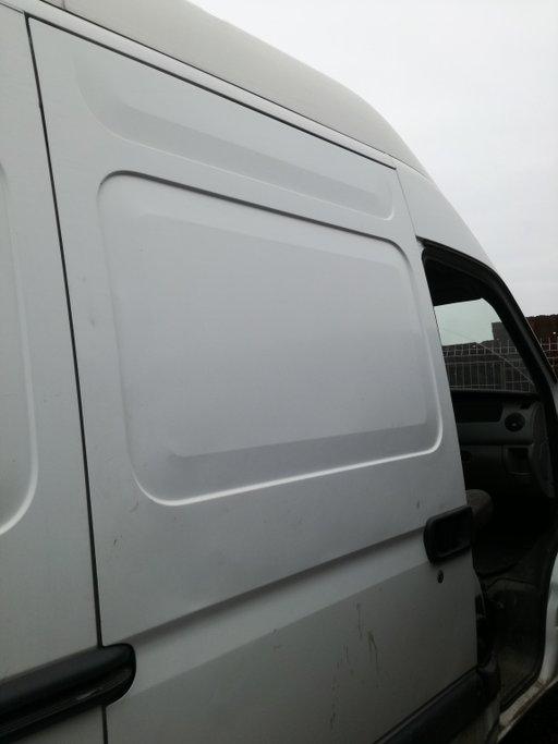 Usa laterala Renault Master