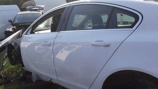 Usa/portiera fata/spate stanga/dreapta Opel Insign