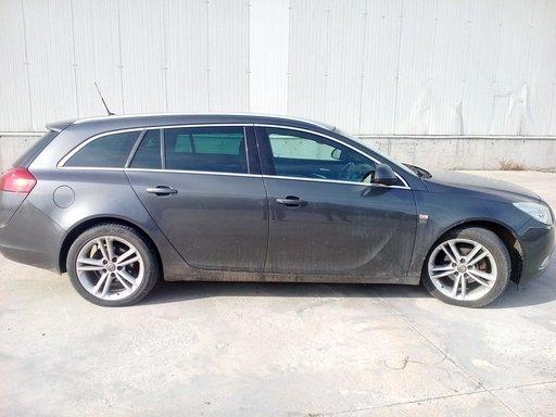 Usa portiera spate dreapta stanga Opel Insignia br