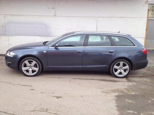 Usa spate stanga/dreapta Audi A6 2004-2011