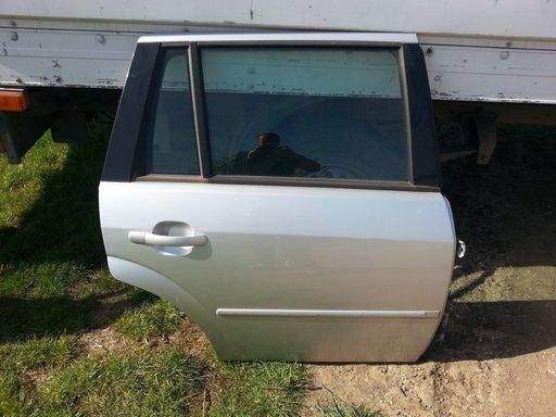 Usa spate stanga dreapta Ford Mondeo MK3