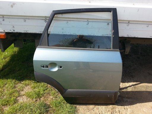 Usa spate stanga dreapta Hyundai Tucson
