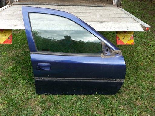 Usa stanga dreapta fata Opel Vectra B An.1998