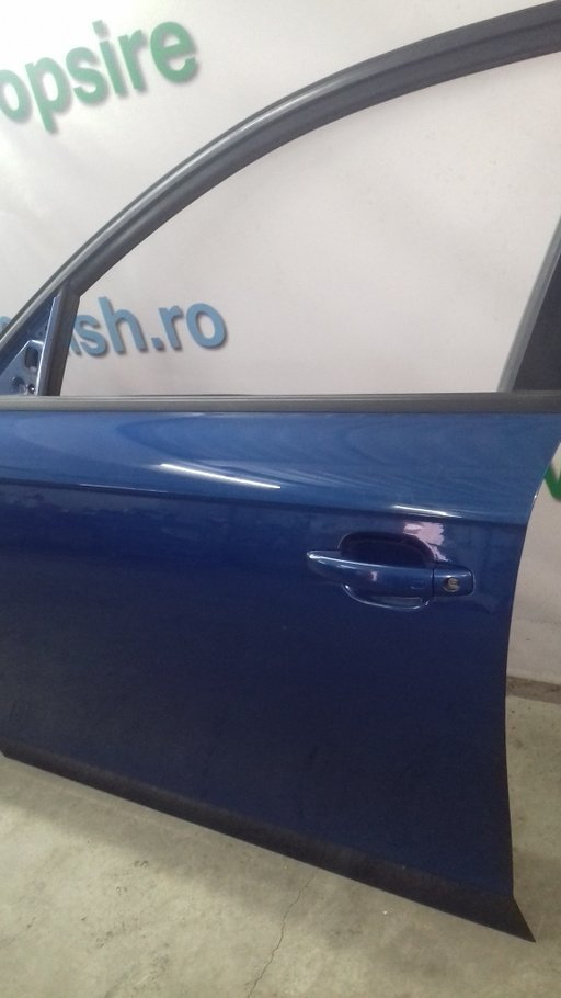 Usa Stanga Fata Audi A4 B8 2010