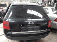 Usa stanga fata Audi A6 4B C5 2004 Hatchback / BREAK 2.5