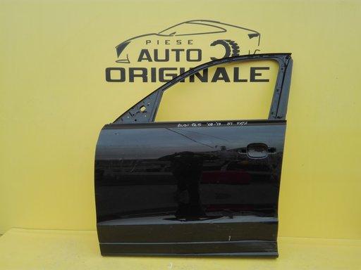 Usa stanga fata Audi Q5 An 2008-2016