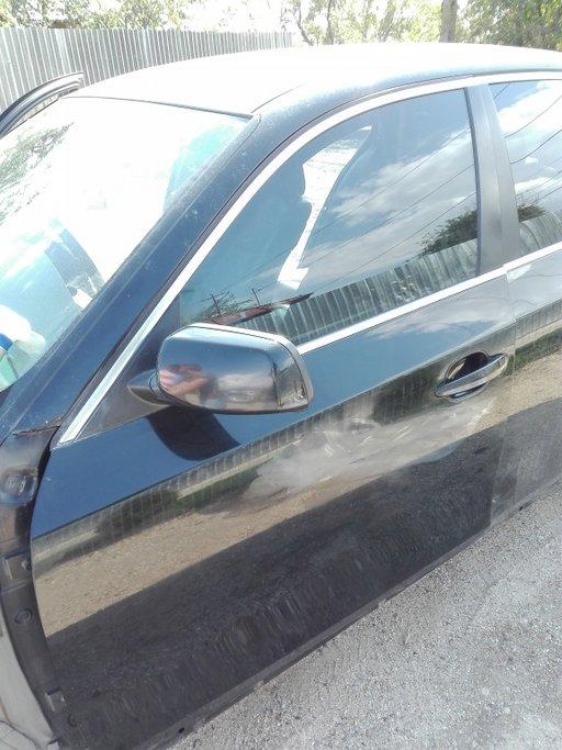 USA STANGA FATA BMW E60