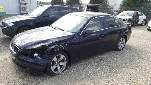 Usa stanga fata BMW Seria 5 E60 2004 Sedan 2.5i