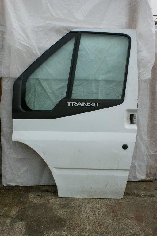 Usa stanga fata Ford Transit an 2006