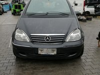 Usa stanga fata Mercedes A-Class W168 2003 HATCHBACK 1689