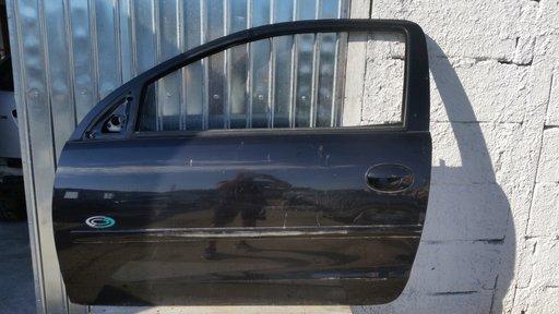 Usa stanga fata Opel Corsa C 2006 1.0 Benzina