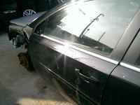 Usa stanga fata Opel Vectra C