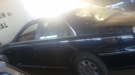 Usa stanga fata Rover 75