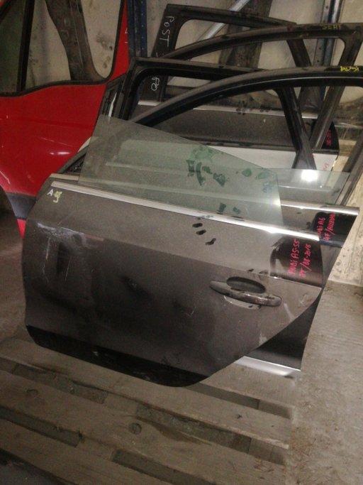 Usa stanga spate Audi a5-8t 2008-2016