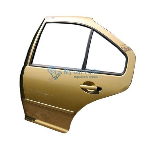 Usa stanga spate VW Bora sedan(1J2) 1999-2005 - 1J5833055F