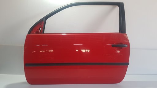 Usa stanga Volkswagen Lupo/Seat Arosa 1998-2005