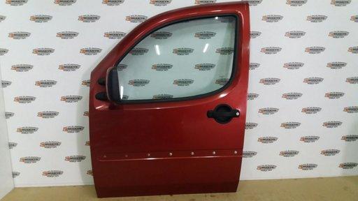 Usa stg fata Fiat Doblo 2006-2009